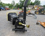 Attachment For Sale: 2015 Valby LC600HF