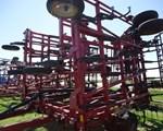 Field Cultivator For Sale: 2006 Case IH TIGER-MATE II--44.5