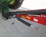 Baler-Round For Sale: 2014 New Holland Rollbelt 560