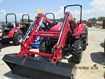 Tractor For Sale:  2016 Mahindra 2555HST , 55 HP