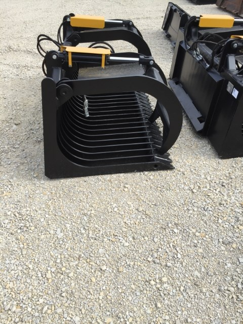 2016 Misc GT72 Attachment For Sale