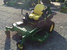 Riding Mower For Sale:  2014 John Deere Z950M , 29 HP