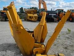 Attachment For Sale 2015 Dutchman 420I