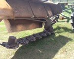 Disc Mower For Sale: 2007 Krone AM283S