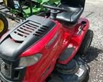 Riding Mower For Sale: 2009 Troybilt Horse, 20 HP
