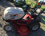 Riding Mower For Sale:  Huskie LTR 54, 26 HP