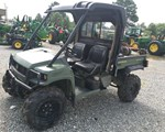 Utility Vehicle For Sale:  John Deere 620i