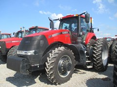 Tractor For Sale 2014 Case IH MX250
