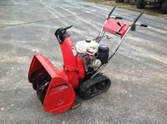 Snow Blower For Sale:   Honda HS80