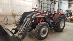 Tractor For Sale 2010 Case IH farmall 90 , 70 HP