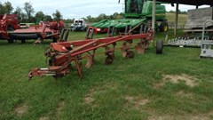 Tillage For Sale Case IH 720 5 BOTTOM PLOW