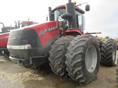 Tractor  2014 Case IH STX500HD