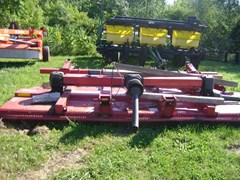 Rotary Cutter For Sale:  2012 Bush Hog 3414