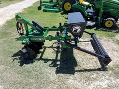Planter For Sale:  2014 Frontier FP2204