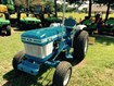 Tractor For Sale:   Ford 1310