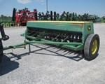Grain Drill For Sale: 1985 John Deere 8300