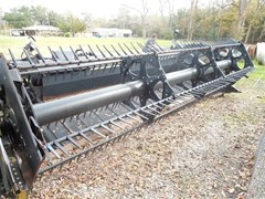 Header/Platform For Sale 2006 MacDon 974