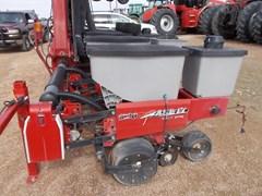 Planter For Sale 2010 Case IH 1240