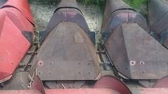 Header-Row Crop  1995 Case IH 1083