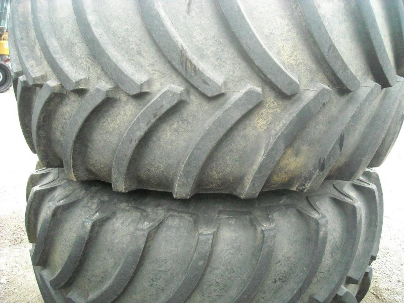 Firestone 900/60R32 Wheels and Tires For Sale