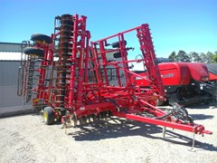 Field Cultivator For Sale Sunflower 6333-34
