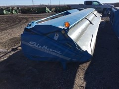 Header-Auger/Rigid For Sale 2013 Shelbourne cvs32