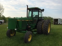 Tractor For Sale 1979 John Deere 4040 , 110 HP