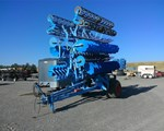 Disk Harrow For Sale: 2011 Other RUBIN GIGANT 10S/800