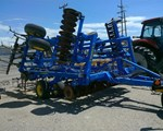 Rippers For Sale:  Landoll 2130-23