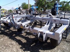Rippers For Sale 2015 Other DTE360