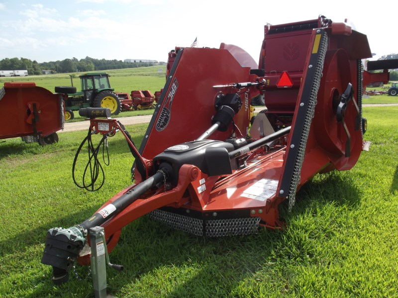 Rhino (NEW) 4150 Epic (15 ft) Rotary Cutter For Sale