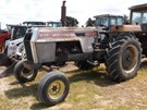 Tractor For Sale:  1982 White 2-70 , 70 HP