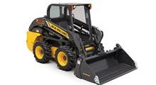 New Holland (NEW) L220 Skid Steer For Sale