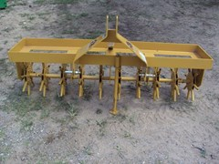 Aerator For Sale:  Dirt Dog Plug Core Aerator
