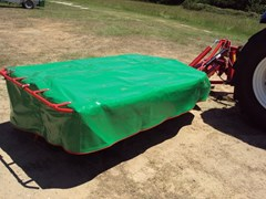 Disc Mower For Sale:  Enorossi HD Disc Mower