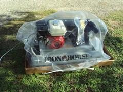 Air Compressor For Sale:  Honda Gas Air Compressor