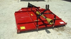 Rotary Cutter For Sale:  Other 6Ft Rotary Cutter