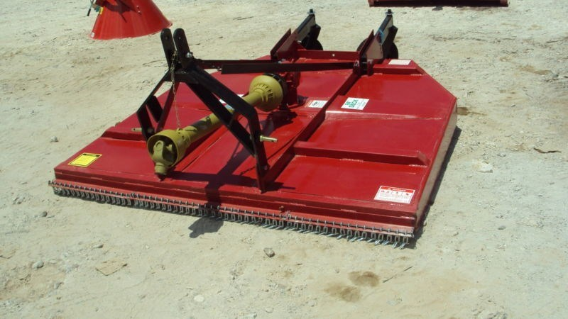 Other 7Ft HD Cutter Rotary Cutter For Sale