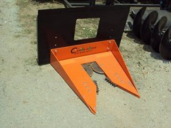Attachment For Sale:  Other Tree Shear