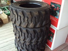 Attachment For Sale:  Other Tires