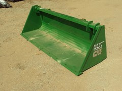 Bucket For Sale:  Other Loader Bucket