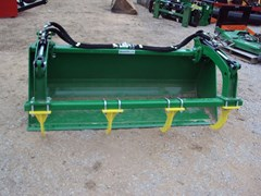 Grapple For Sale:  Other JD Style HD
