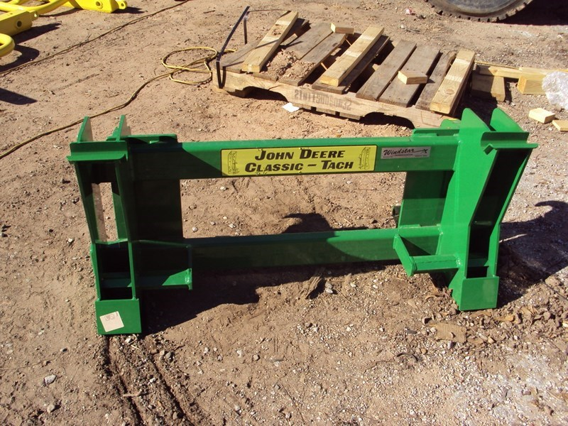 Other Quick Coupler Loader Coupler For Sale