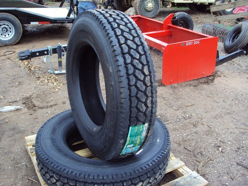 Other Other Wheels and Tires For Sale