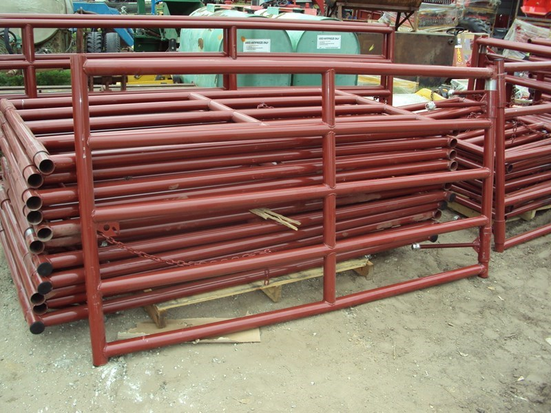 Other 8FT Livestock Gate Misc. Ag For Sale