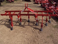 Plow-Chisel For Sale:  Other Field Cultivator