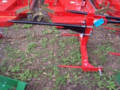 Bale Spear For Sale:  Other 3PT Bale Spear