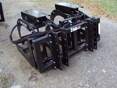 Grapple For Sale:  Other Universal Mount