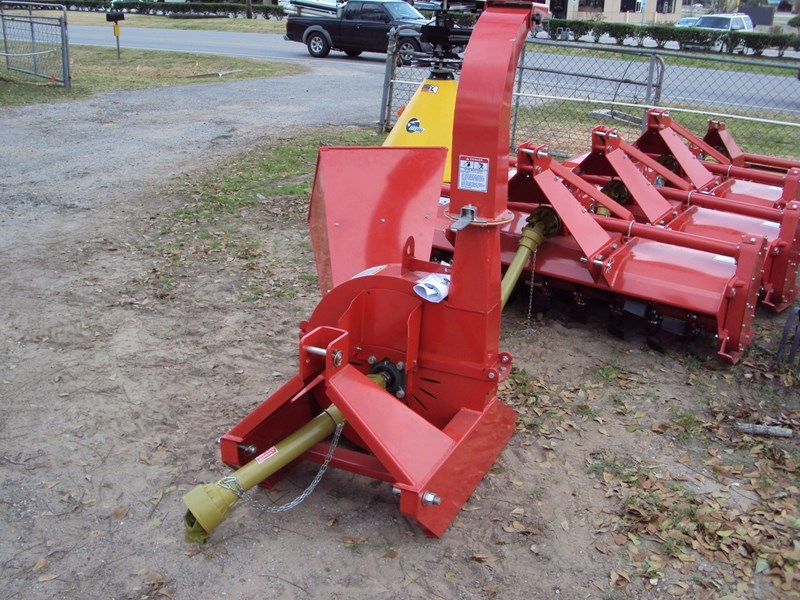 Other PTO Drive Wood Chipper Chippers For Sale