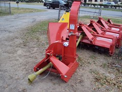 Chippers For Sale:  Other PTO Drive Wood Chipper